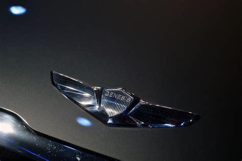 Hyundai Hcd 14 Concept Detroit 2018 Photo Gallery Autoblog