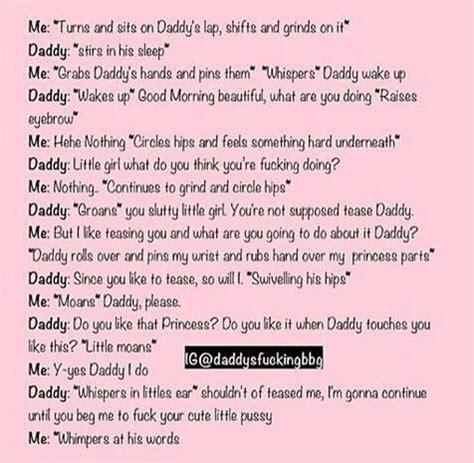 Ddlg Memes - 391 best images about ddlg memes on pinterest