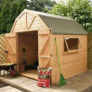 great value sheds summerhouses log cabins playhouses With best quality sheds