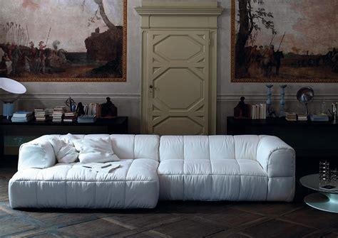 strips sofa bed sofas  arflex architonic