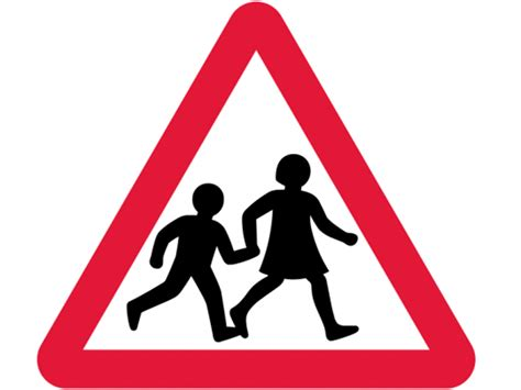 Iconic British Road Sign Of Two Schoolchildren Crossing. Hole Signs. Infarct Signs. Lean Signs Of Stroke. Heart Attacks Signs Of Stroke. Status Signs Of Stroke. Icu Admission Signs. Check Signs. Shovel Signs Of Stroke