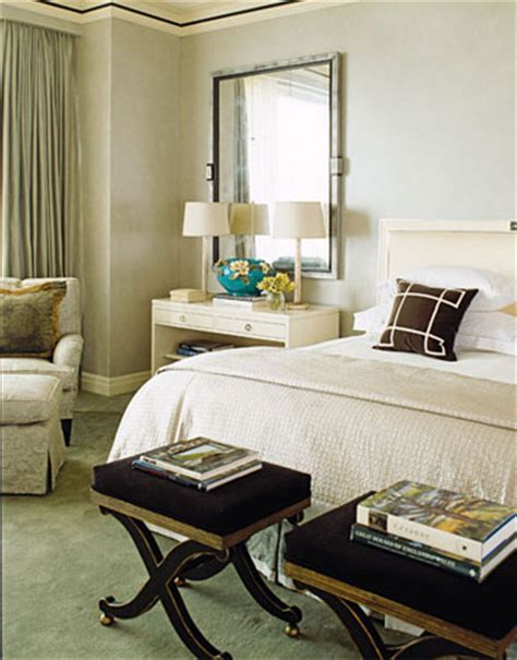 Using Dressers As Nightstands by Paperwhite Dressers As Nightstands
