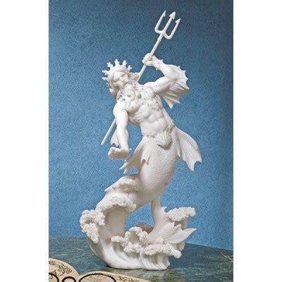 neptune kitchen furniture design toscano triton god of the sea figurine reviews