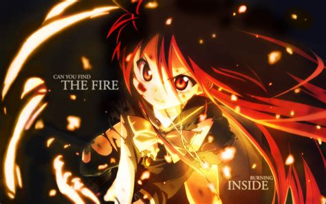 image anime hd wallpaper 345791 jpg
