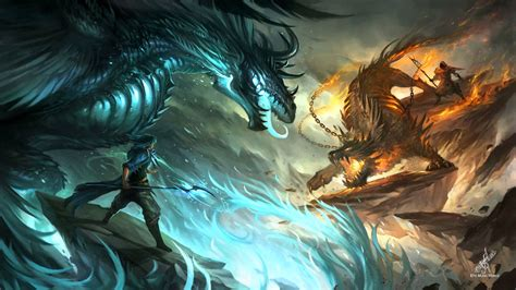 audiomachine land of ice and fire epic powerful choral