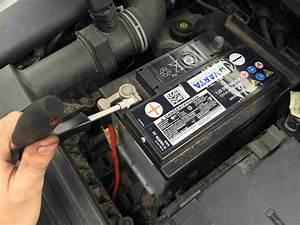 Batterie Golf 4 : varta blue dynamic 5524000473132 autobatterien c22 12 v ~ Carolinahurricanesstore.com Idées de Décoration