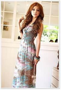 japanese fashion wholesale jk women long dress k8124 ...