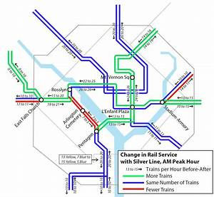 Life On The Orange Line Is About To Get Sweeter