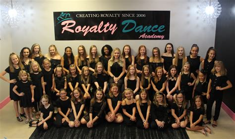 royalty dance academy prodigy dancers royalty dance academy