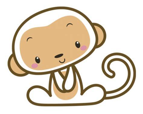 animated monkey wallpaper  images