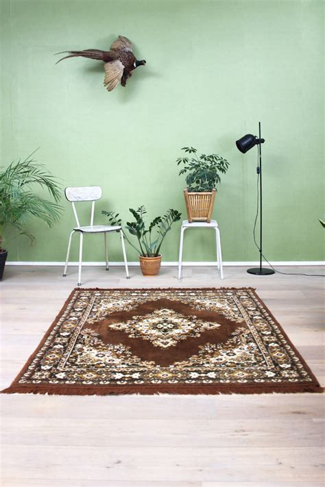 vloerkleed beirendonck ikea perzisch tapijt perfect imitatie pers ucvalbyud