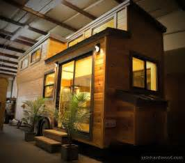 Top Photos Ideas For Small House Plans With Wrap Around Porches by Tiny House Nederland