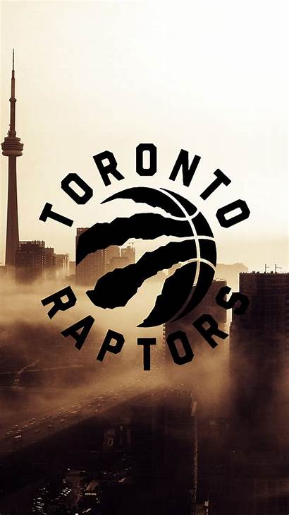 Raptors Toronto Wallpapers Android Iphone Phone Background
