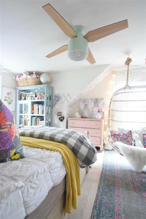ceiling fan bedroom modern ceiling fans 11005