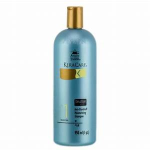 Keracare Dry  U0026 Itchy Scalp Shampoo  U2013 Ensley Beauty Supply
