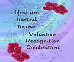 Appreciation Party Invitation Wording 43 Event Invitations In Psd Word Eps Ai Free