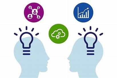 Value Culture Business Propositions Models Building Philips