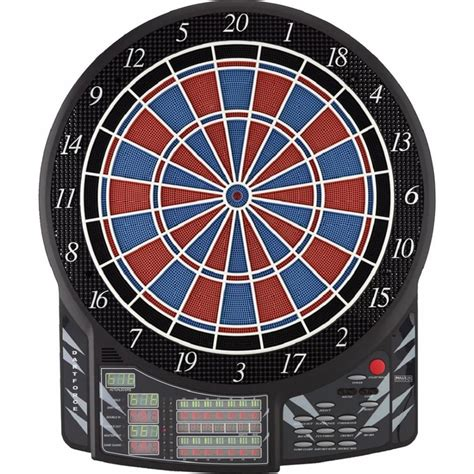 bulls dartforce rb sound elektronisch dartbord dartshoppernl