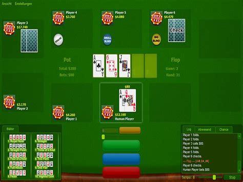 Pokerth  Spiel  Download Spieleumsonstde
