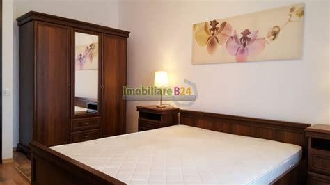 En residencia onix tenemos en cuenta las necesidades de los estudiantes. Apartament 2 camere Onix Residence Grozavesti | imobiliare ...
