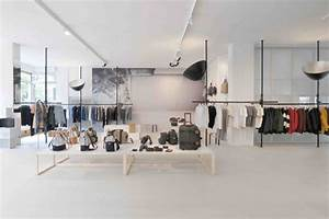 shop interior » Retail Design Blog