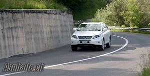 Lexus Rx 450h Occasion Le Bon Coin : lexus rx 450h essai ~ Gottalentnigeria.com Avis de Voitures