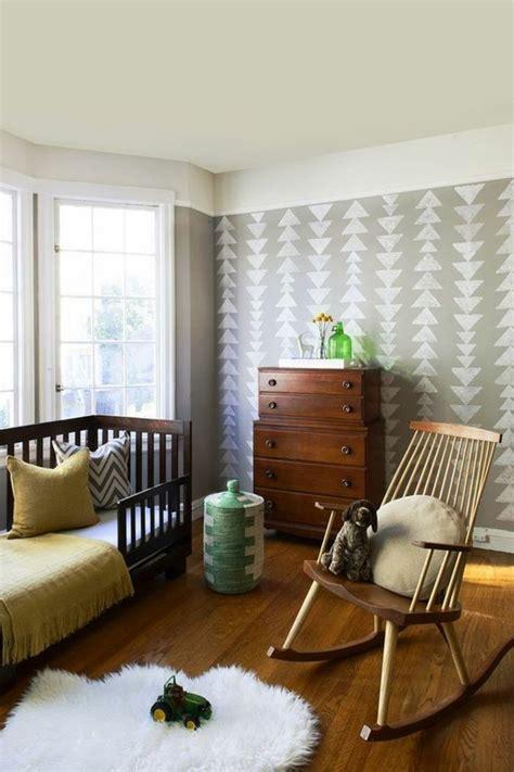 tapis de sol chambre chambre sol blanc design de maison