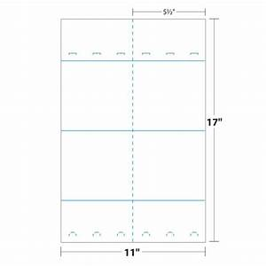 modern avery table tent template frieze resume ideas With template for table tent cards