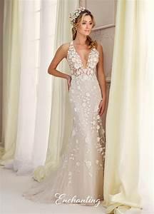 enchanting by mon cheri 217109 wedding dress With mon cheri wedding dresses
