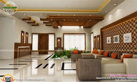 Living Room Interior Kerala by Best 50 Kerala Home Design Interior Living Room Zachary