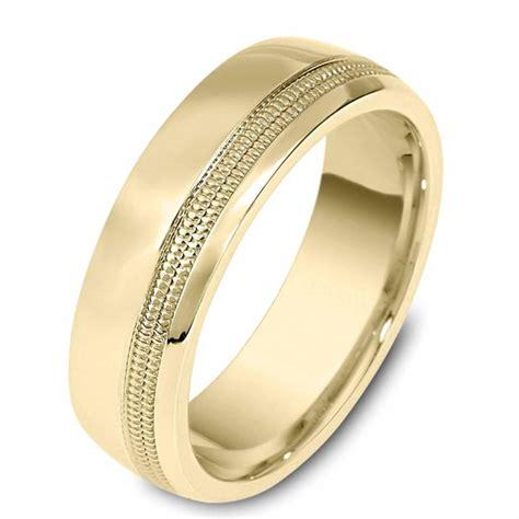 rings for men cheap wedding rings for men gold