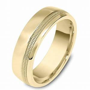 rings for men cheap wedding rings for men gold With cheap male wedding rings