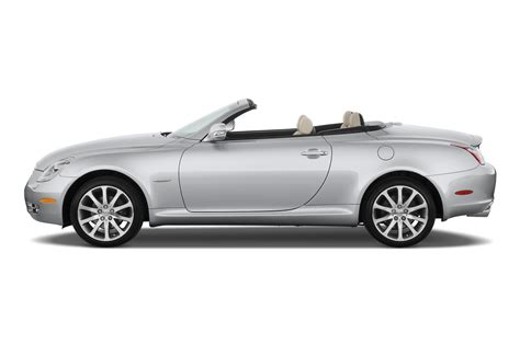 lexus convertible 2015 new lexus convertible 2015 430 sc html autos post