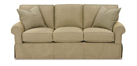 Rowe Nantucket Sleeper Sofa by Nantucket Slipcovered 3 Cushion Sofa By Rowe Sofas And