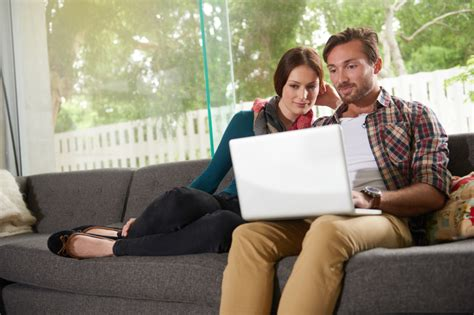 marriage counseling costs online therapy charlottesville marriage and couples counselor