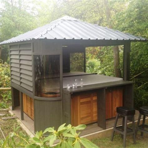 spas pools  gardens portfolio garden house design