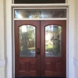 door clearance center houston tx door clearance center 32 photos 13 reviews home