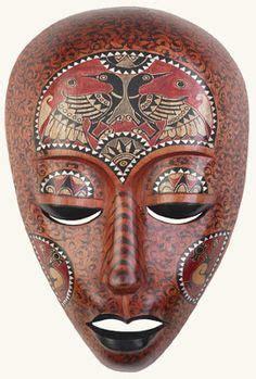 images  ancient art  pinterest african