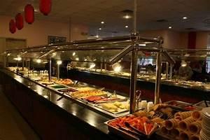 Chinese Buffet Restaurant 38 Fotos & 15 Beiträge