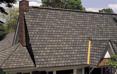 Fixing Damaged Roof Shingles Roof Top Bags Reviews Roofing Fasteners Screws Red Inn Little Mack Install Rubber Epdm Home Depot Kool Seal Coating Application Cement Shingles Repairs And Maintenance