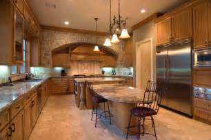 renovated kitchen ideas ideas to inspire home remodeling projects custom kitchens remodeling