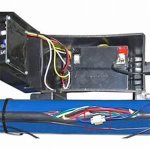Haulmark Trailer Breakaway Brake Wiring Diagram