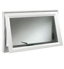 milgard tuscany awning windows seattle replacement