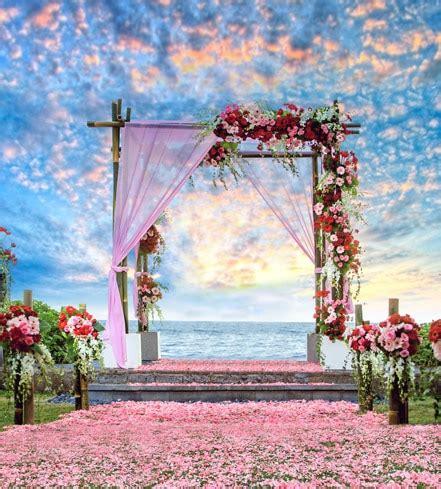 buy wholesale romantic wedding photography