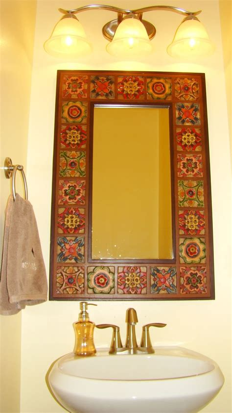 Pier 1 Bathroom by 28 Best Images About Pier 1 Bathroom Decor On