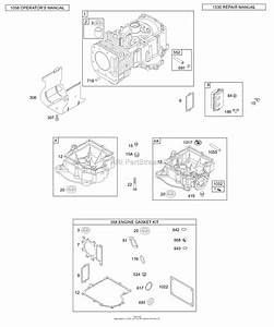 2006 Suzuki C50 Parts Diagram  Suzuki  Auto Wiring Diagram