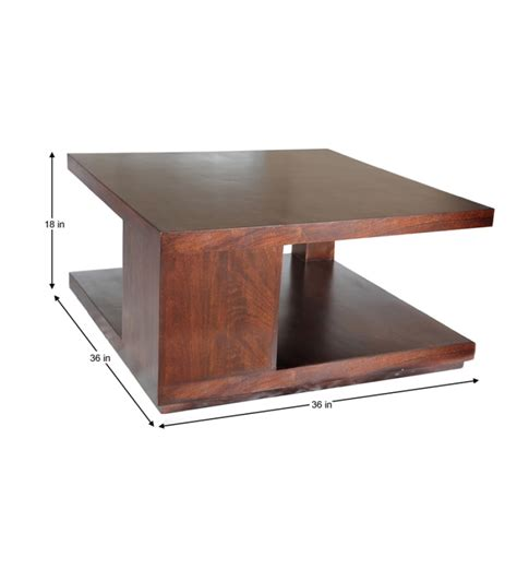 table spinning center designs basil square center table by mudramark online