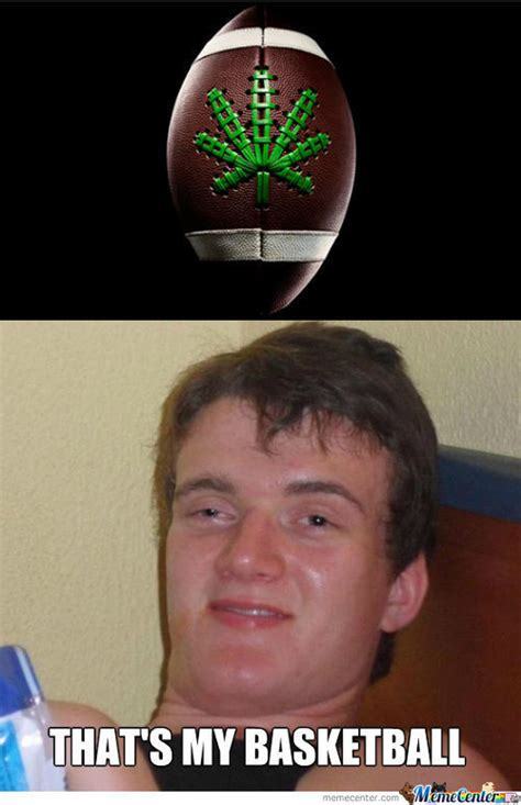 Meme Stoner - stoner stanley memes best collection of funny stoner stanley pictures