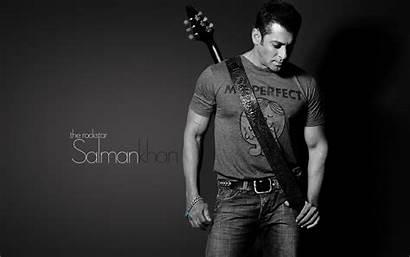 Salman Avante источник Biz