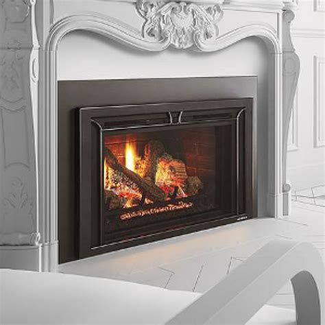 heatilator fireplace insert heatilator novus nxt gas fireplace